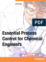 essential-process-control-for-chemical-engineers.pdf