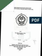 BAB I, VII, DAFTAR PUSTAKA (1).pdf