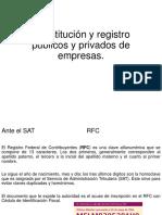 Constitucion y registros publicos.pptx