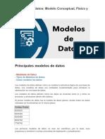 1-Modelo conceptual logico fisico.docx