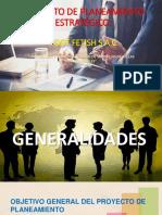 PPT PLANEAMIENTO ESTRATEGICO.pptx