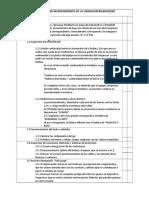 PROTOCOLO DE MANTENIMIENTO DE LA UNIDAD REFRIGERADORA.docx