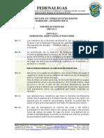 REGLAMENTO-DE-DISCIPLINA-FÚTBOL-MÁSTER-SUB1.pdf