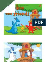 COOKIE & FRIENDS A.pdf