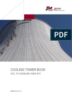 zpp-cooling-tower-book-guideline-VGB-R-613.pdf