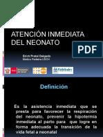 1.-ATENCION INMEDIATA RN.pdf