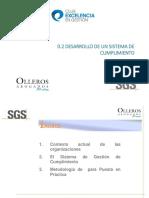 taller_compliance_sistema_cumplimiento_jose_miguel_carreno_club_excelencia_barcelona.pdf