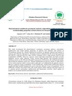 ABR 2011 2-2-441 451Chromolaena Odorata