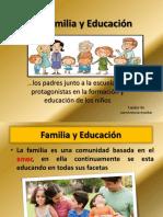Familia y Educación.pptx