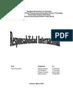 Trabajo D. Internacional II.docx