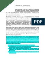 TRABAJO DE LA MASACRE DE LAS BANANERAS.docx