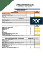 Protocolo Consorcio Salud Loreto (1) (1)