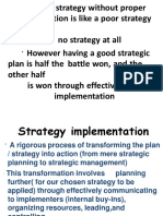 strategyimplementation-130924082406-phpapp01.ppt
