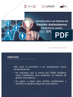 Curso_ISO_37001_Inacal.pdf