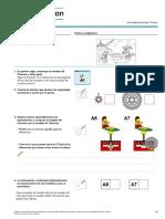 Guia 2 Wedo 1.0 Manual A