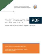 1ER INFORME LABORATORIO.docx