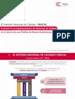 INACAL_RBA .pdf