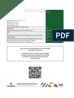13tematicos.pdf