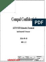Lenovo YOGA3 AIZY0 LA-B921P.pdf
