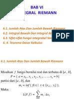 3818_BAB 6 Integral Riemanndd.pptx