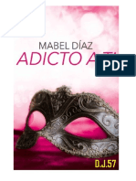 Adicto a ti- Mabel Díaz.pdf