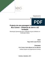 Tese_Mest_Tiago-Pereira.pdf