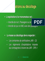 065limitationsdeco.pdf