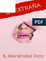La extraña - B. Menendez Vico.pdf