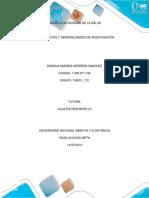 desarrollo de la fase 2 daniela herrera.docx