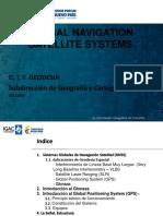 Presentacion_Taller_Ing._Francisco_Mora.pdf