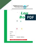 LOOG BOOK