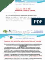 Comunicado No. 173 Informe de Auditoria Itds-Intradata Informe Mes de Julio