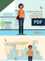 Manual-de-Consejería-a-mujeres-en-situacion-de-aborto-2017.pdf
