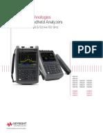 5990-9783EN.pdf