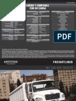 Curso-Motores-BR500-900-450 (2)