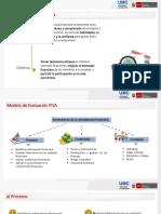 Presentación PISA 2018 Educación Financiera
