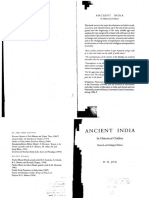 Ancient India in Historical Outline Jha D.N..pdf