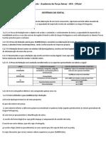 Folha Modelo – AFA 2017 Oficial