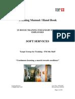 Trg Manual Soft Servicces
