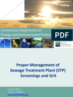 Sewage_treatment_plant_ppt.pdf