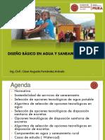 Curso Taller Saneamiento Rural.pdf