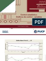 Capitulo 3_VF.pdf