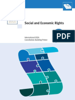 Social and Economic Rights Primer