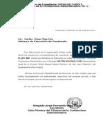 13-OFICIO-SOLICITANDO-EXPEDIENTE.docx