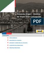 EOD_Concepcion.pdf