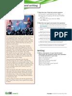 GI1_SP_Reading_Unit_1.pdf