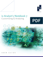 I2 Analyst's Notebook 7 User Guide - ISS Africa -Investigation ....pdf