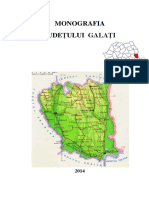 Monografie_Galati.pdf