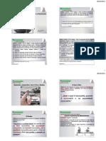 aula_04_cd_2016.pdf