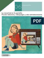 La_Juventud_en_la_pantalla_Ficcin_televisiva_videojuegos_y_edu-entretenimiento.pdf